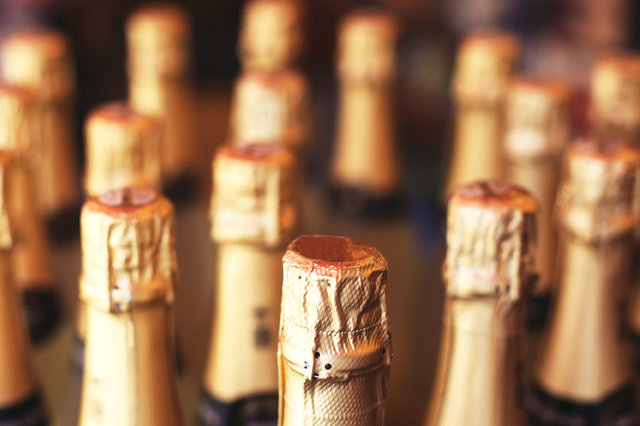 maison-des-champagnes-news-angebote