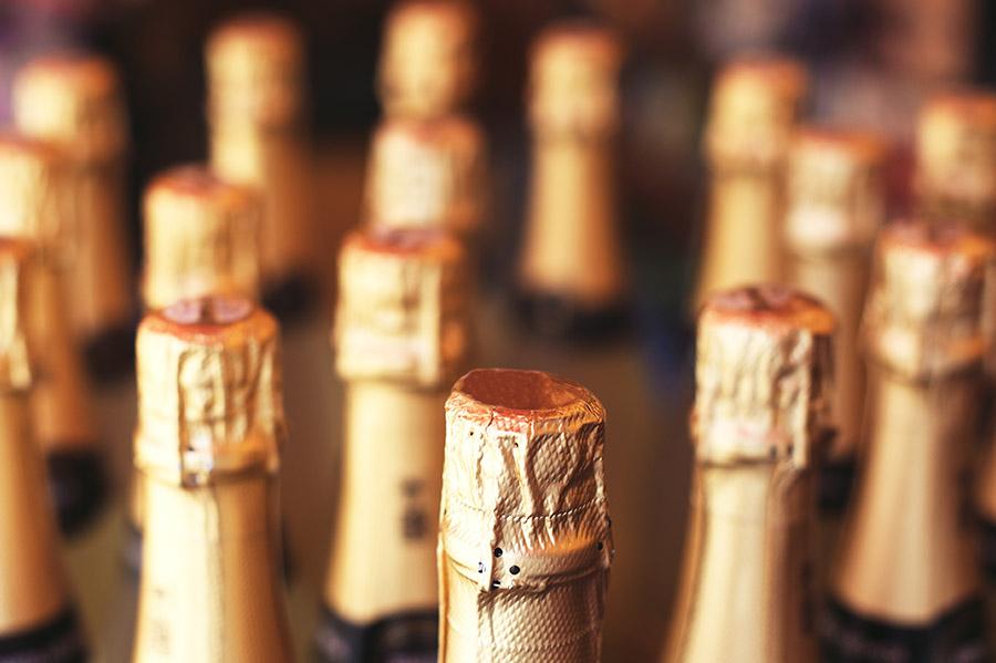 maison-des-champagnes-service